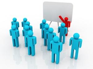 JDA WMS Training, Warehouse Management Training