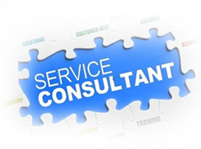 the missing puzzle piece is a WMS service consult